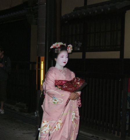 舞妓さん.jpg